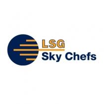 LSG - Sky Chefs
