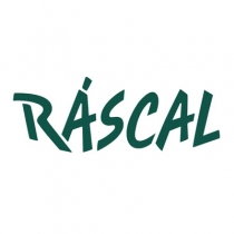 RÁSCAL