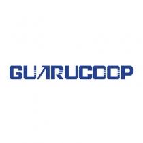 GUARUCOOP